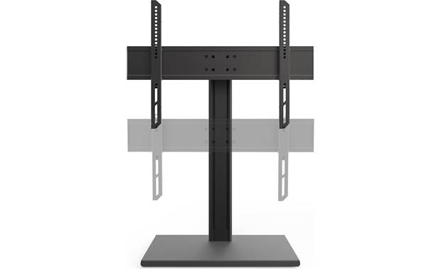 Kanto TTS100 Adjustable height