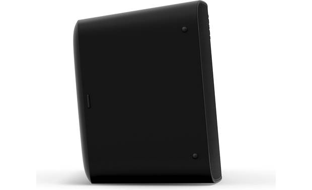 Sonos Five Profile