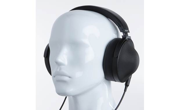 Sony MDR-Z1R Other