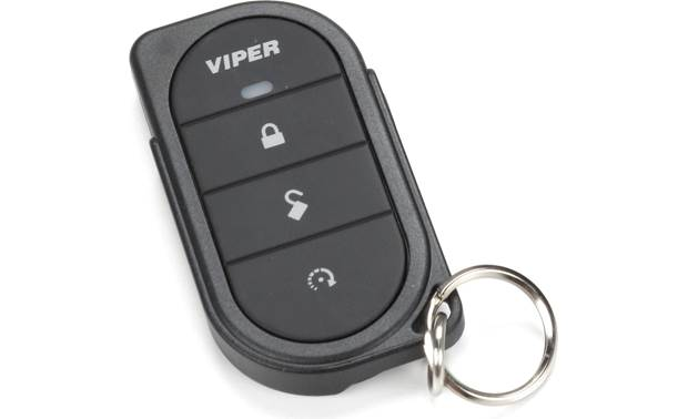 Viper 7146V Replacement Remote