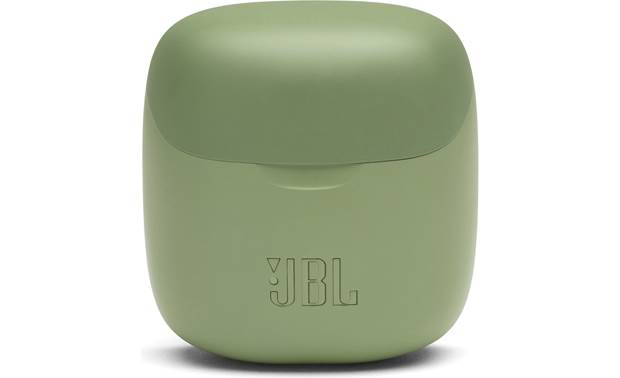 JBL Tune 220TWS Compact charging case
