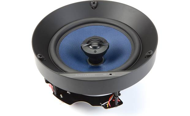 Bowers & Wilkins Performance Series CCM682 Other