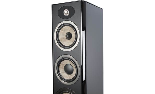 Focal Aria 936 Other