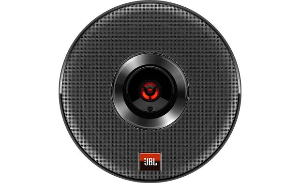 JBL Club 625SQ Other
