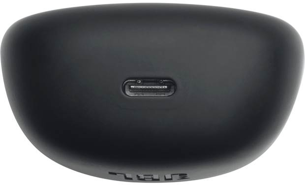 JBL Tune 225 TWS Charging case (bottom)