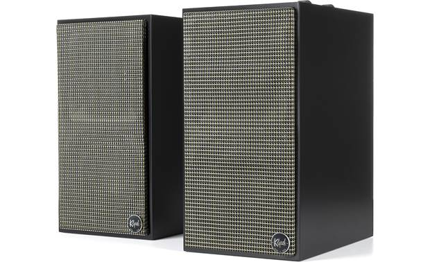Klipsch The Fives Front