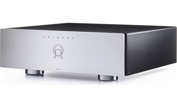 Primare A35.2 Front