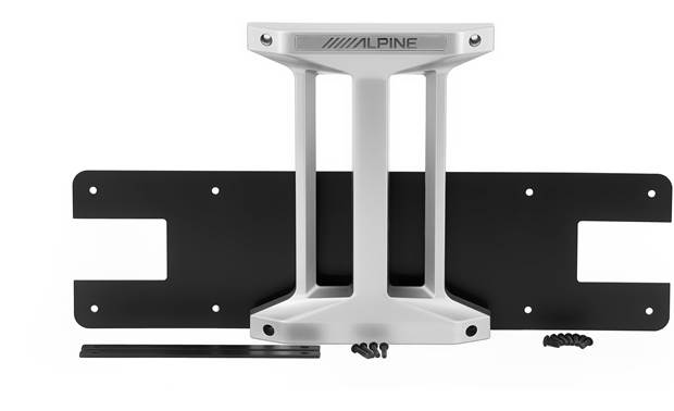 Alpine KTX-H10 Linking Kit Other