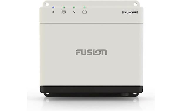 Fusion WB670 Other