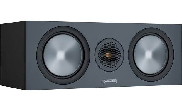 Monitor Audio Bronze C150 Front