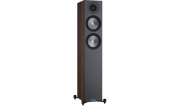 Monitor Audio Bronze 200 Front
