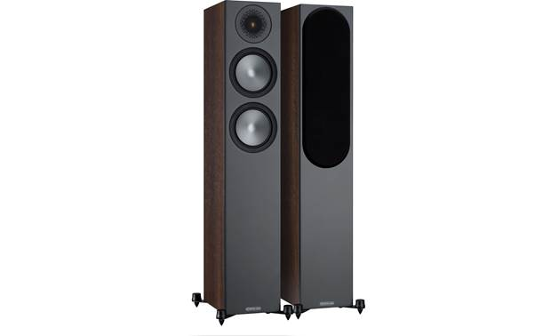 Monitor Audio Bronze 200 Shown as pair (sold individually)