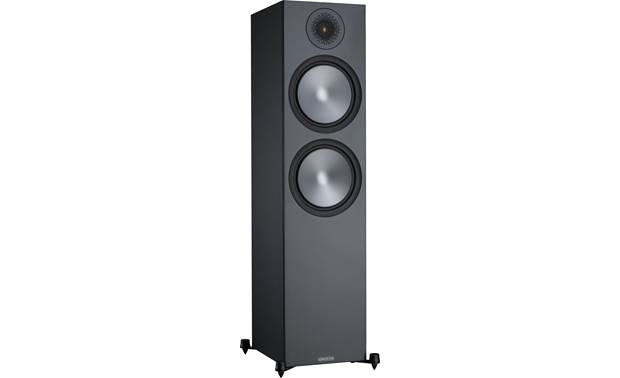 Monitor Audio Bronze 500 Front