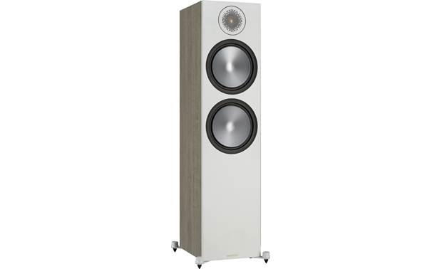 Monitor Audio Bronze 500