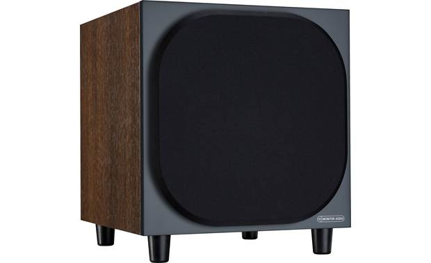 Monitor Audio Bronze W10 Front