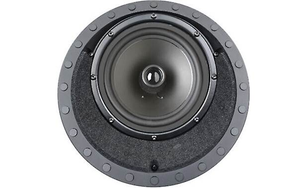 AudioSource Performance Series AS615C Other
