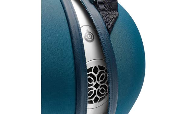 Devialet Cocoon Zippered exterior