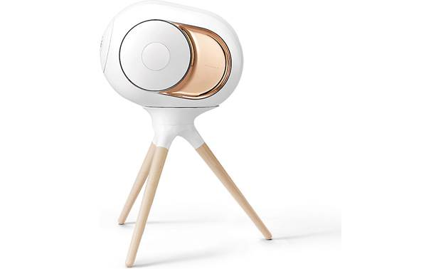 Devialet Treepod (Devialet Phantom Premier speaker not included)
