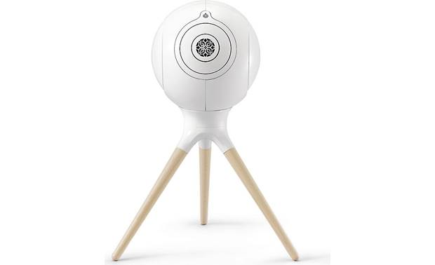 Devialet Treepod Front (speaker not included)