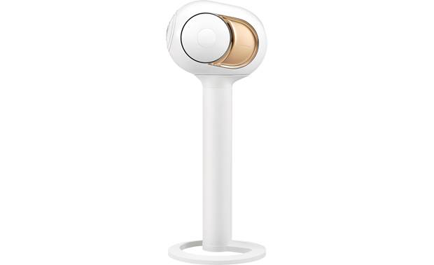 Devialet White Tree Profile (Devialet Phantom Premier speaker not included)