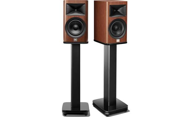 JBL HDI-FS Speakers not included
