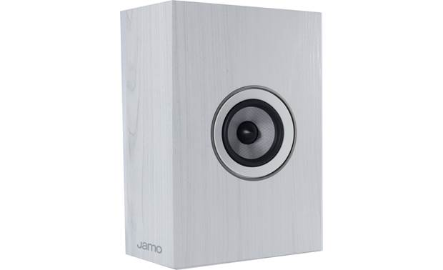 Jamo Concert 9 Series C 9 SUR II Other