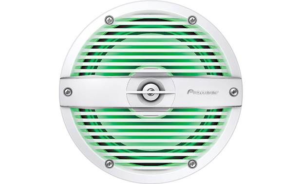 Pioneer UD-ME770LED speaker not included