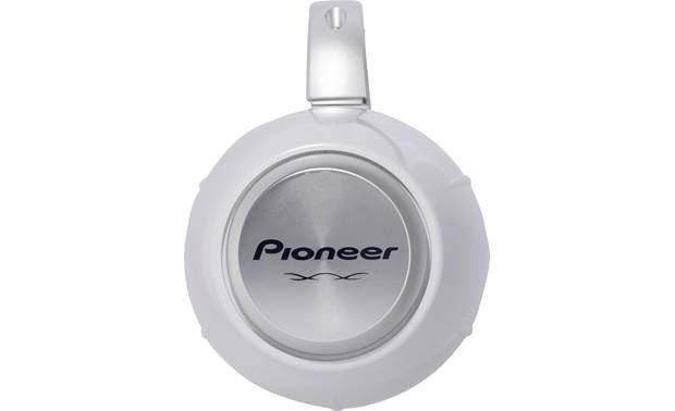 Pioneer TS-ME770TSW Other