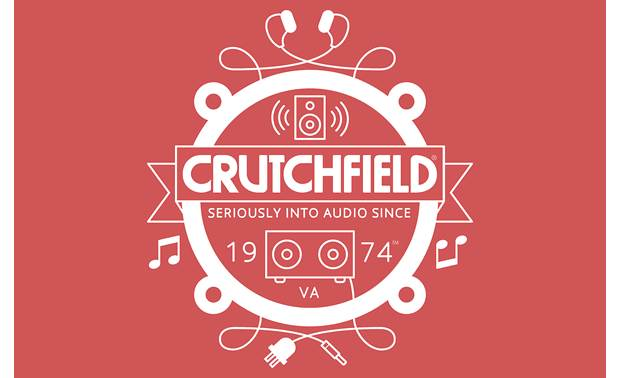 Red Crutchfield Camp Shirt Other