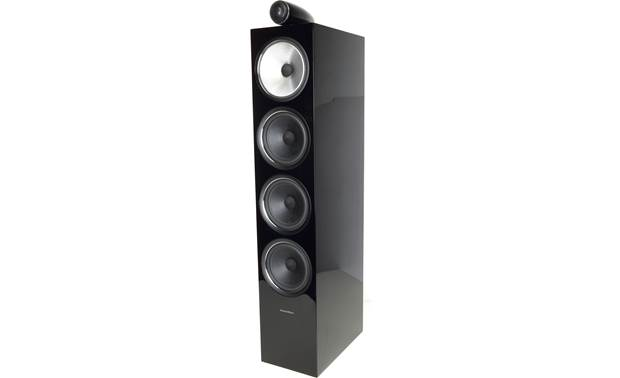 Bowers & Wilkins 702 S2 Other