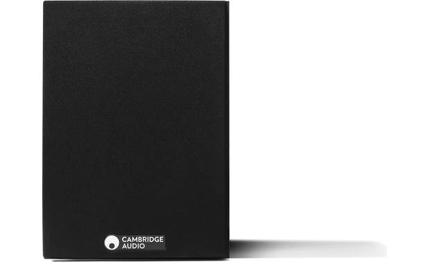 Cambridge Audio SX-50 Single speaker with grille in place