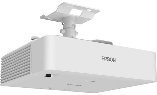 Epson PowerLite L610U Ceiling-mounted (bracket not included)