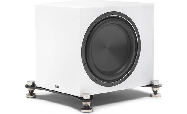 ELAC SUB3070 Right side