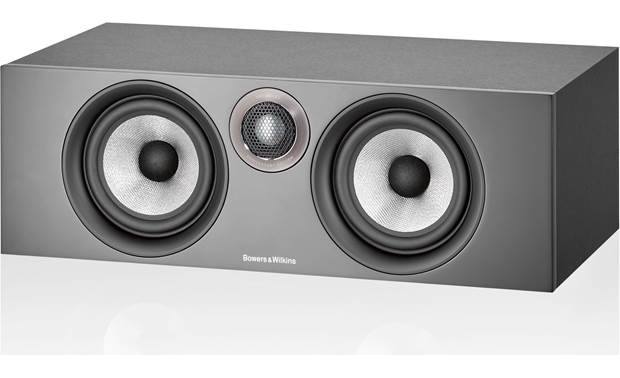 Bowers & Wilkins HTM6 Anniversary Edition