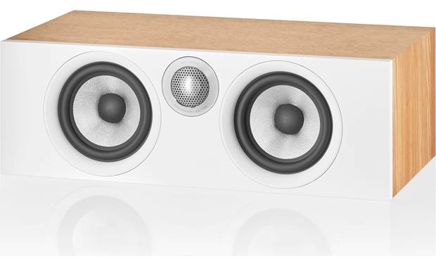 Bowers & Wilkins HTM6 Anniversary Edition Front