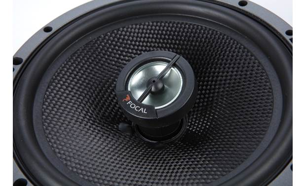 Focal Inside IC RNS 165 Other