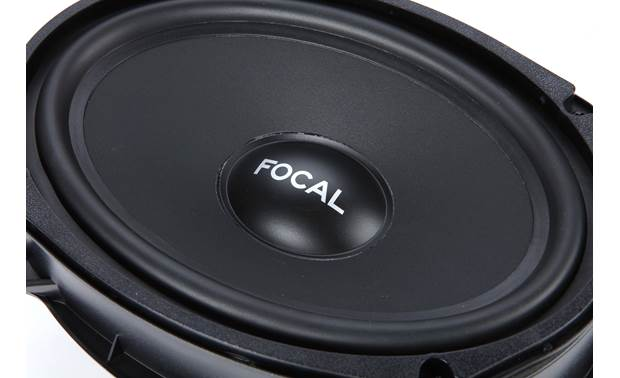 Focal Inside IS RNI 690 Other