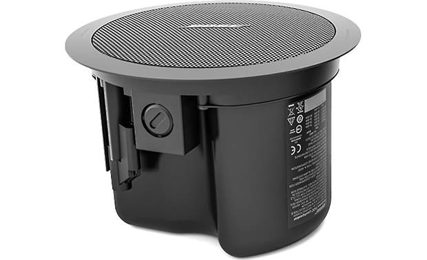 Bose® FreeSpace® FS2C Front