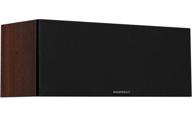 Wharfedale Diamond 12.C Other
