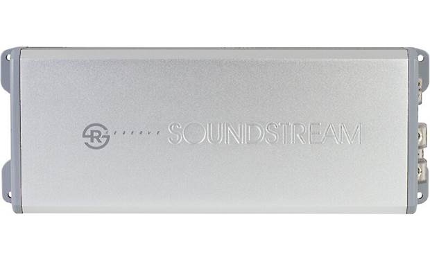 Soundstream Reserve RSM1.4000D Other