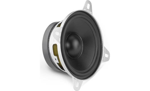 JL Audio C5-400cm-Single Front