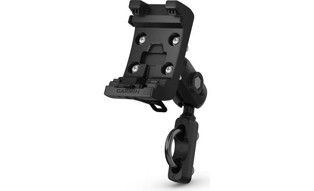 Garmin Montana Motorcycle/ATV Mount Kit Front