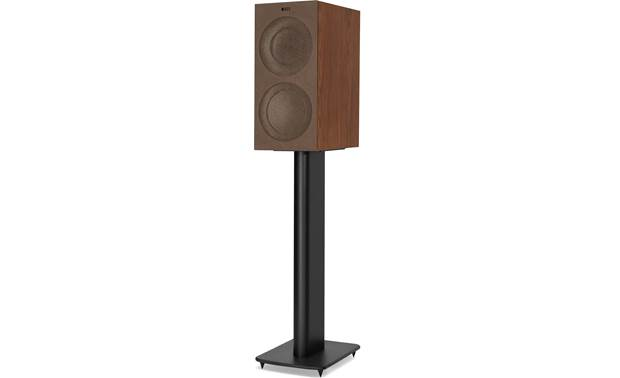 KEF R3 Other