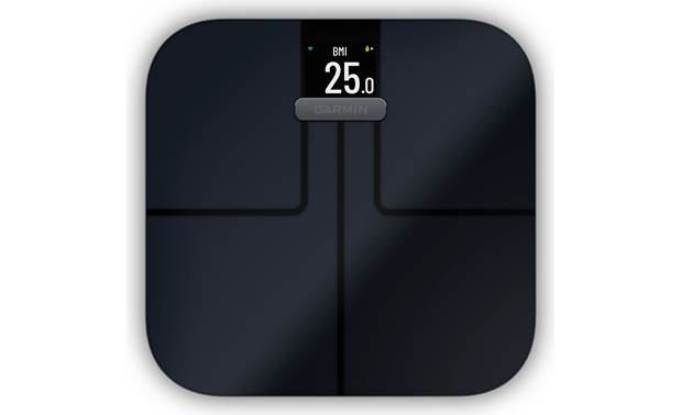 Garmin Index S2 Other
