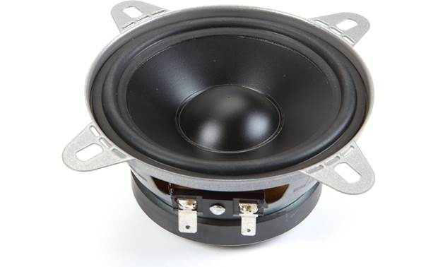 JL Audio C5-400cm-Single Other