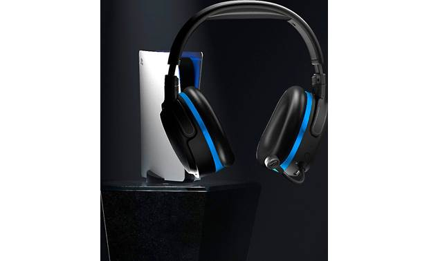 Audeze Penrose Compatible with the PS5