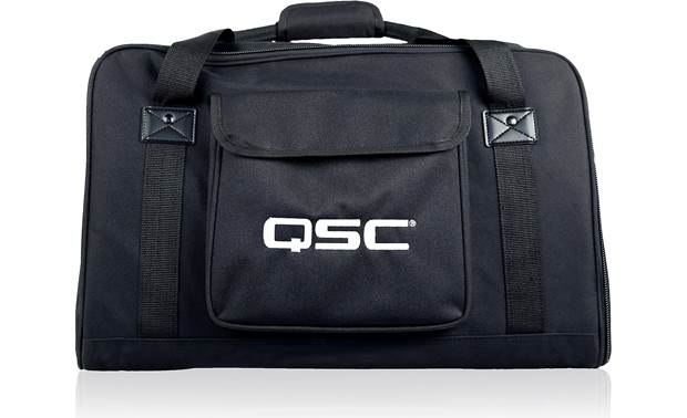 QSC CP8 Tote protective tote bag