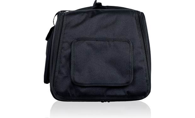 QSC CP8 Tote Other
