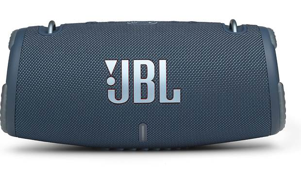 JBL Xtreme 3 Front