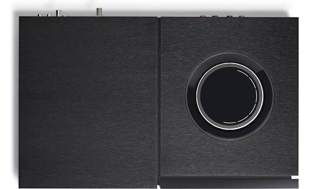 Naim Uniti Star Top